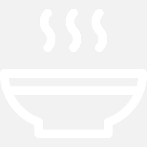 Vegetarian Curries