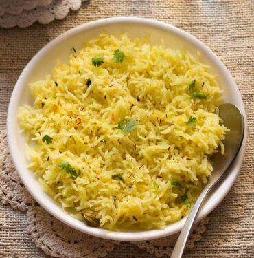 saffron-rice-recipe-1