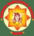 Sabari Saravanaa Bavan-