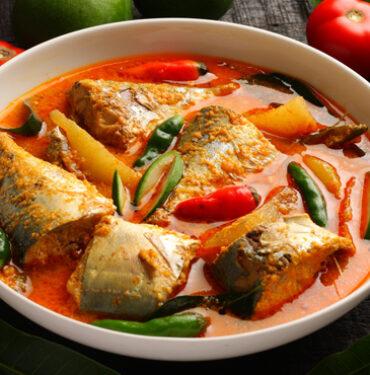 Kerala-Fish-Curry1